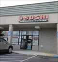 Image for American Sushi House - Pacifica, CA