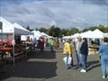 Image for Maplewood Farmer's Market