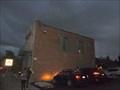 Image for San Luis Obispo, CA 93401 ~ Ah Louis Store