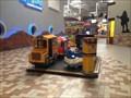 Image for Kiddie Rides @ Opry Mills - Nashville, TN