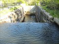 Image for Schubenacadie Canal - Dartmouth, NS