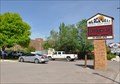 Image for Black Hills Federal Credit Union in Hot Springs