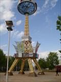 Image for AMC Googie - Grapevine Mills Malls- Grapevine Texas