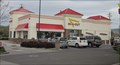 Image for In N Out - Virginia - Reno, NV
