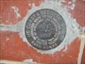 Image for GA0329 - B 242 - Blountville, TN