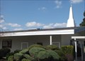 Image for Valley Church of the Nazarene - San Jose, CA