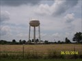 Image for Water Tower at Centerton, AR