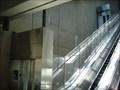 Image for Huntington (Washington Metro) Funicular - Huntington, Virginia, USA