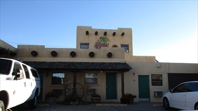 Dog Friendly Hotels In Santa Fe Nm