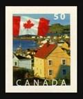 Image for Durrell, Twillingate, Newfoundland