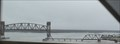 Image for Morgan City (Berwick Bay) Bridge -- Berwick-Morgan City LA