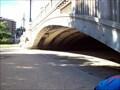 Image for Boulder for free