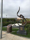Image for Kilkenny Famine Memorial Garden - Kilkenny, Ireland