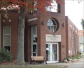 Image for Sayre Public Library - Sayre, NY