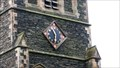 Image for St Mary's Church Clock, Windermere, Cumbria