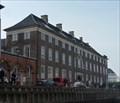 Image for Royal Danish Academy of Fine Arts - Copenhagen, Denmark