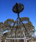 Image for Mount Matlock, Matlock, Victoria