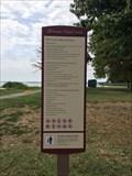 Image for Battery Park - New Castle, DE