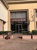 Image for Pain du Monde - Newport Beach, CA