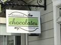 Image for Danville Chocolates - Danville, CA
