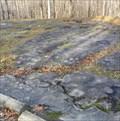 Image for Petrified Sea Garden - Saratoga Springs, New York