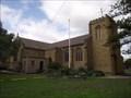 Image for Christ Church, 57 McKillop St, Geelong, VIC, Australia