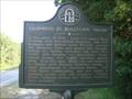 Image for Skirmish in Bulltown Swamp---089-16