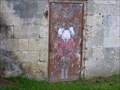 Image for Fille porte des 2 moulins