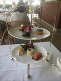 Image for Afternoon Tea at the Halekulani Hotel
