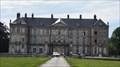 Image for Le Château de Colembert - Colembert - Pas-de-Calais - France
