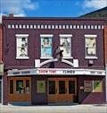 Image for Orpheum Theatre - Blairmore, AB