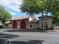 Image for Contra Costa County  Station 6 Fire Protection District