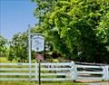 Image for Oxon Cove Park & Oxon Hill Farm - Oxon Hill, MD