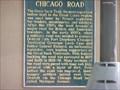 Image for The Great Sauk Trail - Detroit, MI