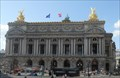 Image for Palais Garnier - Paris, France