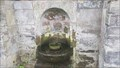 Image for Lions Mouth Fountain - Burton on the Wolds, Leicestershire