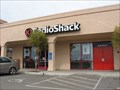 Image for Radio Shack - Pacheco Blvd - Los Banos, CA