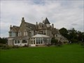 Image for The Manor House Hotel - Studland, Isle of Purbeck, Dorset, UK