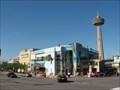 Image for Margaritaville - Niagara Falls, Ontario