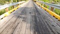 Image for Similkameen River Bailey Bridge - Keremeos, BC
