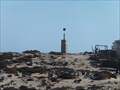 Image for PORT NOLLOTH 2916-9