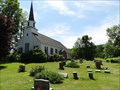 Image for Mission Covenant Church - Sugar Grove, Pa