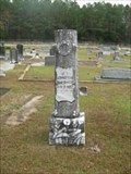 Image for J.I. Johnston - Rutledge, AL