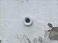 Image for Benchmarck : Batiment attenant à la Mairie D'ANNEZIN