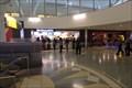 Image for McDonald's - JFK T4 East Retail - New York, NY