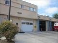 Image for John A Diquisto - San Jose,  CA