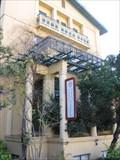 Image for Bancroft Hotel - Berkeley, CA