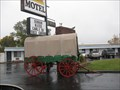 Image for Covered Wagon, Panguitch, UT