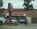 Image for Quality Repeat Boutique Thrift Store - Fullerton, CA