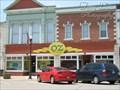 Image for The Oz Museum - Wamego, KS